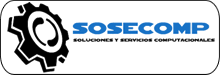 SoSeComp E.I.R.L.